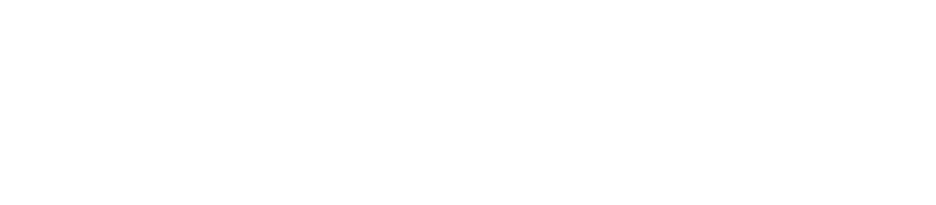 Webhound Media - Digital Marketing Agency