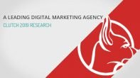 LEADING DIGITAL MARKETING AGENCY