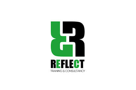 clients-_0000_reflect